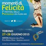 Festival Felicita Torino