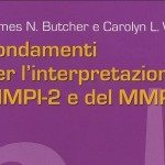 Fondamenti per l'interpretazione del MMPI-2 e del MMPI-A - Recensione