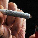 Fotolia_48565318_Disturbi correlati a sostanze e disturbi da addiction cosa cambia nel DSM-5