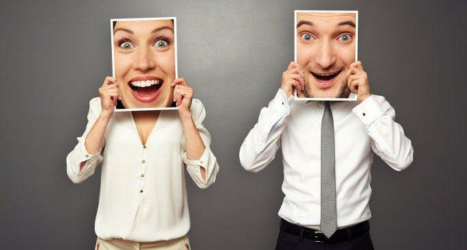 Condividere le emozioni positive: per farsi nuove amicizie!