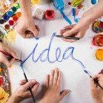 Creatività & rischio di schizofrenia e disturbo bipolare