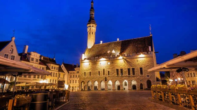 ESSPD: Workshops on Personality Disorders, Estonia, 4-6 Giugno 2015