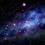Fotolia_68958992_come immaginiamo lo spazio e il desiderio di esplorazione
