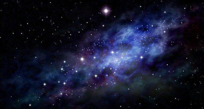 Astrosamantha lo spazio come ce lo immaginiamo e il for Foto spazio hd