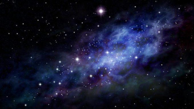 AstroSamantha, lo spazio come ce lo immaginiamo e il desiderio di esplorazione