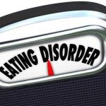 Fotolia_70329629_la terapia cognitivo comportamentale migliorata è più efficace della terapia interpersonale nel trattamento dei disturbi alimentari