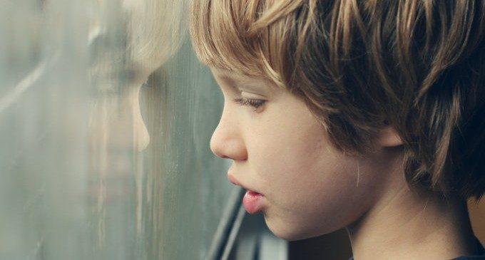 Infinite diversità nello spettro autistico – Report dal Congresso