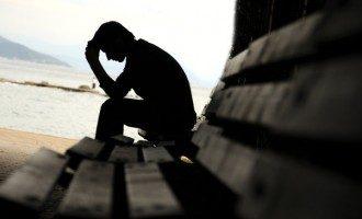 Ricadute nella depressione & attenzione selettiva verso volti rabbiosi