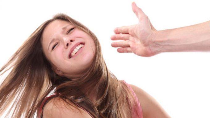 Teen dating violence: la violenza nelle relazioni di coppia tra adolescenti