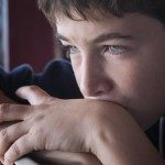 Immagine: Fotolia_81189586_la percezione atipica nell'autismo