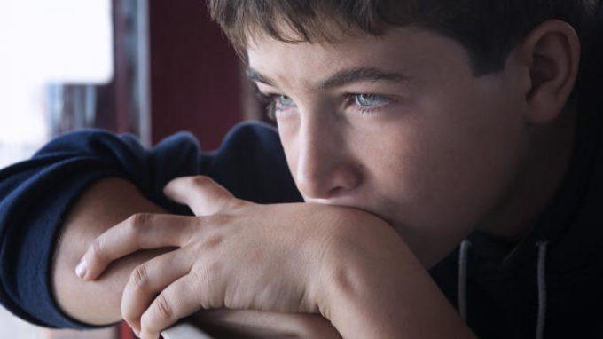 La percezione atipica nell'autismo: vedere il mondo in modo diverso