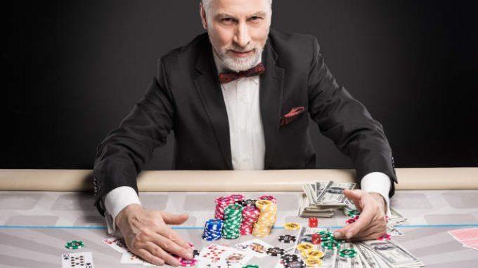 Il Gambling & l'happy-ending di una vincita: gli effetti del Temporal Markdown