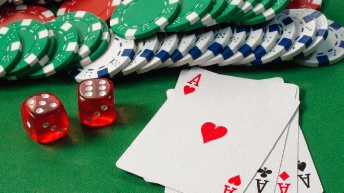 Giornata nazionale contro il gioco d'azzardo patologico: NO al gioco d'azzardo patologico! – Comunicato Stampa