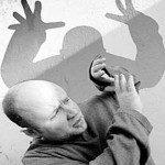 Guarire la Schizofrenia: nuovi protocolli Cognitivo- Comportamentali e Neuroscience- based per il trattamento delle psicosi