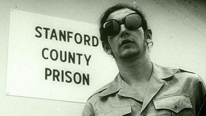 Il controverso caso dell'esperimento carcerario di Stanford
