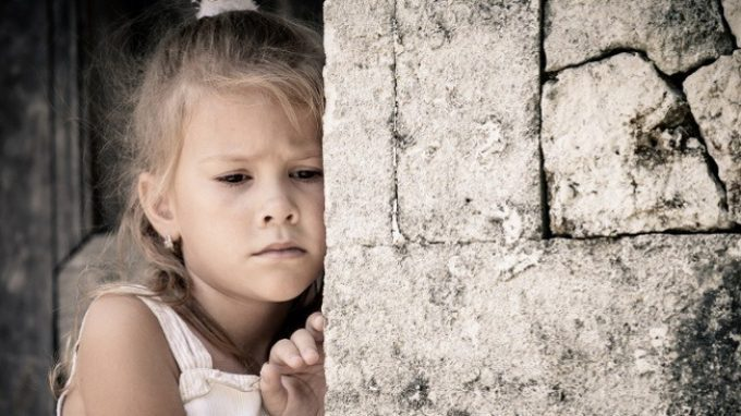 L'impatto delle differenze di genere sulla condizione autistica