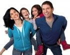 La famiglia come luogo di benessere: la psicologia della famiglia nel corso del tempo