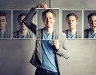 La regolazione emotiva e la disregolazione – Introduzione alla Psicologia nr. 19