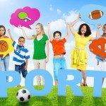 Lo sport che fa bene ad ogni età: bisogni, esigenze e motivazioni connesse all'attività sportiva nelle diverse fasi di crescita - Immagine: 76948823