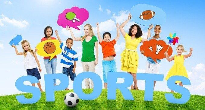 Lo sport che fa bene ad ogni età: bisogni, esigenze e motivazioni connesse all'attività sportiva nelle diverse fasi di crescita