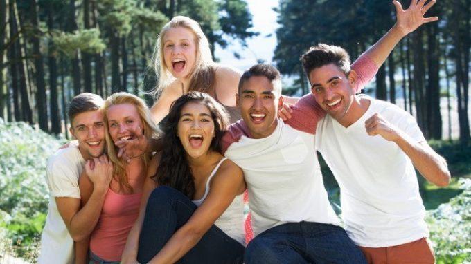 Stili di vita e benessere psicologico degli adolescenti: uno studio pilota
