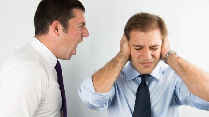 Violenza psicologica sul luogo del lavoro: il triste fenomeno del mobbing e le sue conseguenze