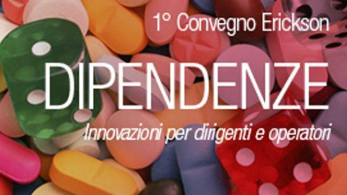 Dipendenze. Innovazioni per dirigenti e operatori. Dove agisce la prevenzione (Parte IV)