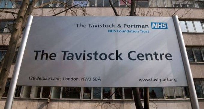 Interview to Joanne Stubley, Consultant Psychiatrist at the Tavistock Clinic