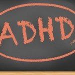 ADHD e Scuola: semplici interventi in classe potrebbero migliorare le prestazioni dei bambini con tale diagnosi? - Immagine: 70573300