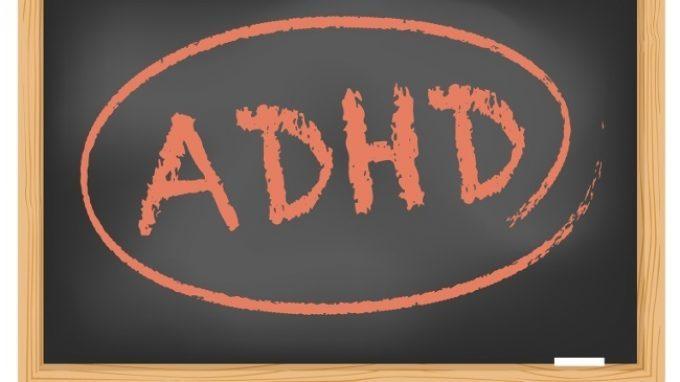 ADHD, Deficit di Attenzione e Iperattività: un gioco da ragazze?