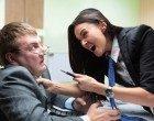 Cosa nascondono le emozioni? I segnali socio-comunicativi della paura e della rabbia a confronto