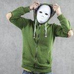 E se si nascondesse un killer dentro di noi? La storia del neuroscienziato psicopatico - Immagine: 77963085