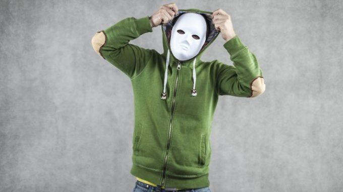 E se si nascondesse un killer dentro di noi? La storia del neuroscienziato psicopatico