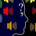Correlati EEG dell'attività proiettiva in pazienti psicotici - Immagine: 82545301