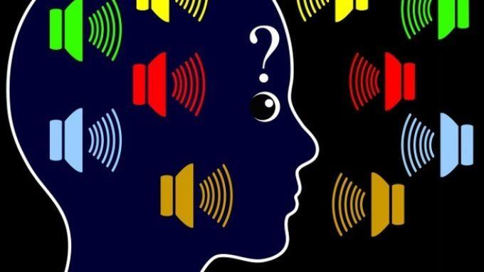 Correlati EEG dell'attività proiettiva in pazienti psicotici