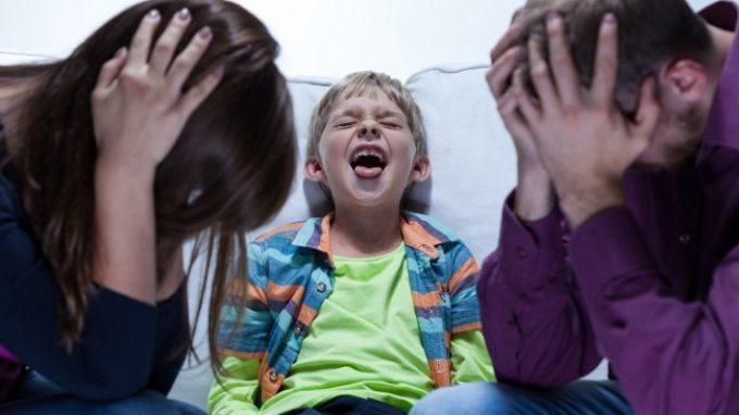 Esplorare i sentimenti per i più piccoli: Terapia cognitivo comportamentale per gestire ansia e rabbia nei bambini di 5-7 anni. Il modello STAMP – Recensione