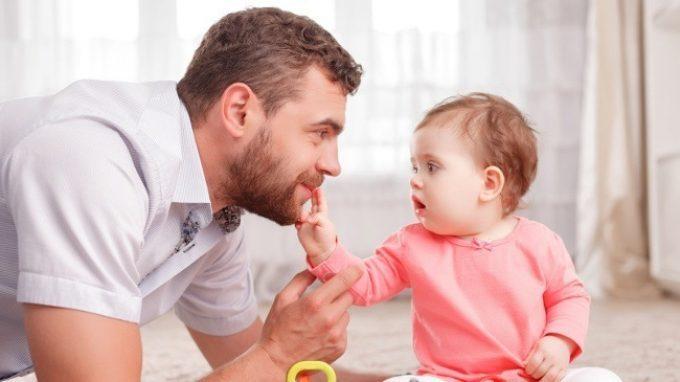 Essere genitori di bambini con autismo: gli effetti positivi del caregiving paterno sulla salute delle madri