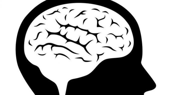 Stimolazione transcranica con correnti dirette per il trattamento dei deficit cognitivi nella schizofrenia