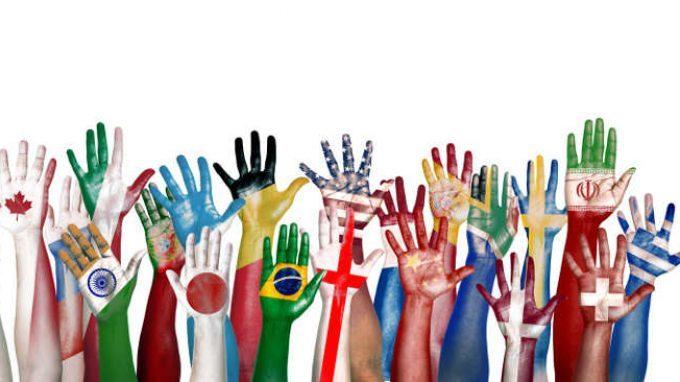 Le sindromi culturalmente determinate: una classificazione obsoleta?