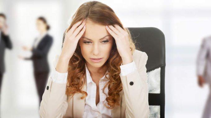 Come il worry e la rumination influenzano la nostra funzionalità cardiovascolare