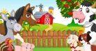 Cartoni animati & alimentazione dei bambini: gli effetti della visione di protagonisti sovrappeso sul consumo di cibi grassi
