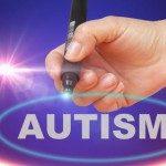 La Camera ha approvato la legge sull'autismo ma si attende il sì del Senato