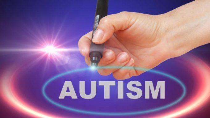 La Camera ha approvato la legge sull'autismo, ma si attende il sì del Senato