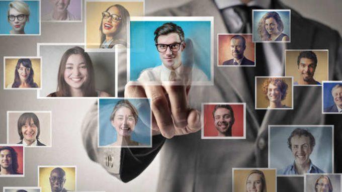 Approccio clinico e realtà aziendale: quale possibile relazione?