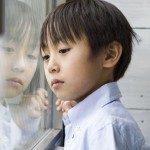 Hikikomori: un fenomeno giapponese o un nuovo disturbo psichiatrico? - Immagine: 76286650