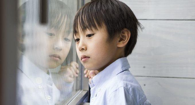 Hikikomori un fenomeno giapponese o un nuovo disturbo psichiatricoFotolia 76286650 kraken 680x365 S vantaggi di internet