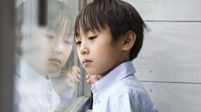 Hikikomori: un fenomeno giapponese o un nuovo disturbo psichiatrico?