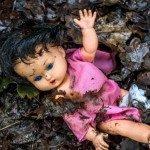 Il figlicidio materno: caratteristiche e fattori di rischio - Immagine: 71160097