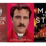 Il filo rosso che unisce Lei, La grande bellezza e Maps to the stars - Cinema E Psicoterapia # 36