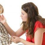 Il ruolo dell'attaccamento madre-bambino nella regolazione emotiva - Immagine: 75787228